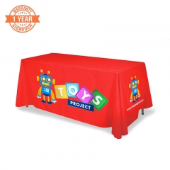 6ft Table Covers (Standard)